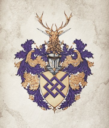 lord-titles-crest_5831a187-f17e-4d45-bd1d-5795f65b97bb_1024x1024