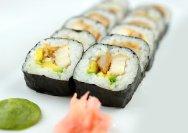 Chicken-Katsu-Sushi-Roll