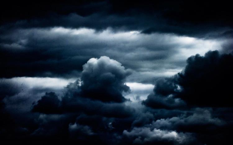 dark-clouds-wallpaper-4